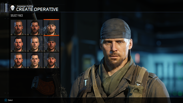 File:Male Face 3 BO3.png
