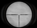 Scoped Mosin-Nagant Sights CoD.png