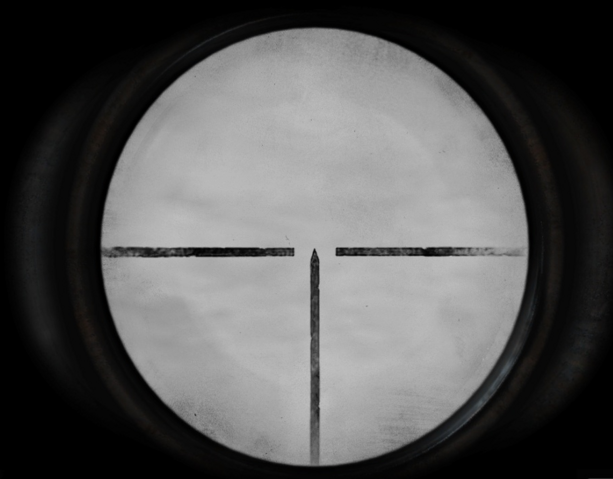 File:Scoped Mosin-Nagant Sights CoD.png
