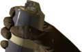 Care Package Marker BO.png