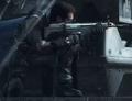 Harper aiming SCAR-H BOII.png