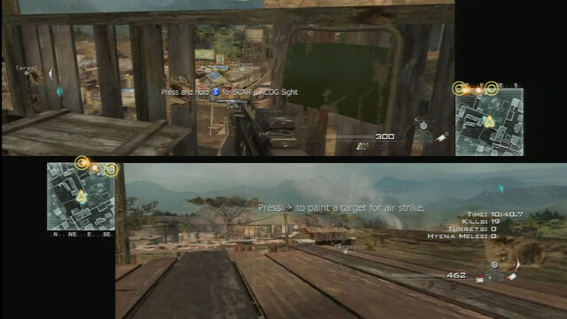 File:MW3 Fatal Extraction3.jpg