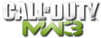 Портал Modern Warfare 3