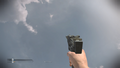 PDW Flash Suppressor CoDG.png