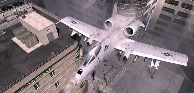 File:A-10 Warthog Scorched Earth MW3.png