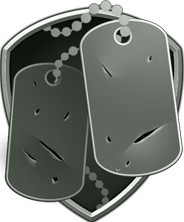 File:Core Game Modes Logo.png