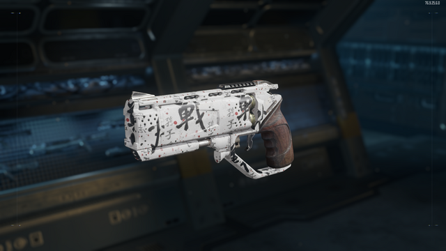File:Marshal 16 Gunsmith Model Battle Camouflage BO3.png