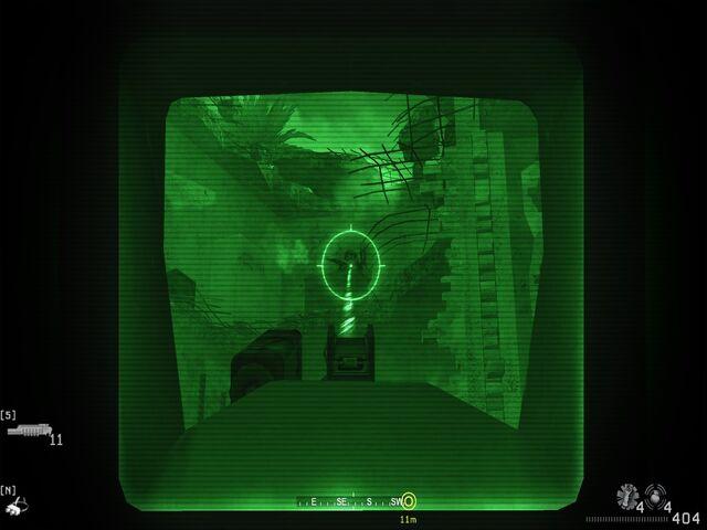 File:OpFor soldier above The Bog CoD4.jpg