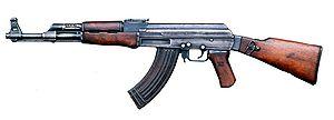 File:Real AK-47 PI.jpg