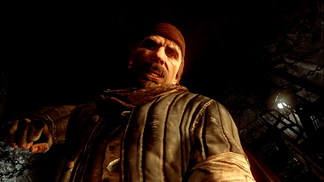 File:Reznov in Vorkuta.png