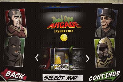 File:Dead Ops Arcade unlocked menu BOZ.png