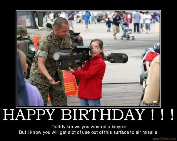 File:Happy-birthday-demotivational-poste.jpg