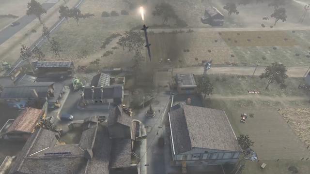 File:Hellstorm missile on Standoff BOII.png