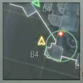 Motion Sensor Mini-Map BO.png