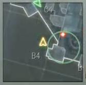 File:Motion Sensor Mini-Map BO.png
