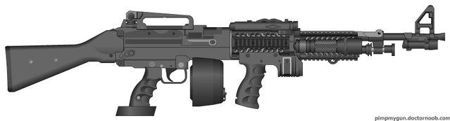 File:Myweapon-170.jpg