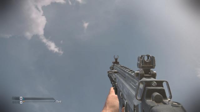 File:SA-805 Shotgun CoDG.png