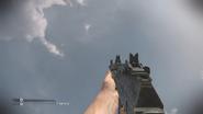 AK-12 Tracker Irons CoDG