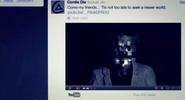 Cordis Die Twitter Video BOII
