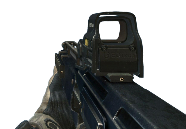 File:FAD Holographic Sight MW3.png