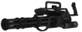 Minigun Portable model CoDG.png