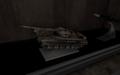 T-72 model Turbulence MW3.png