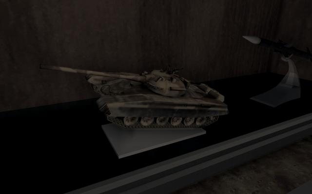 File:T-72 model Turbulence MW3.png