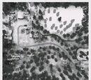 Rocket (map)