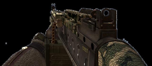 File:M240 Woodland MW2.png