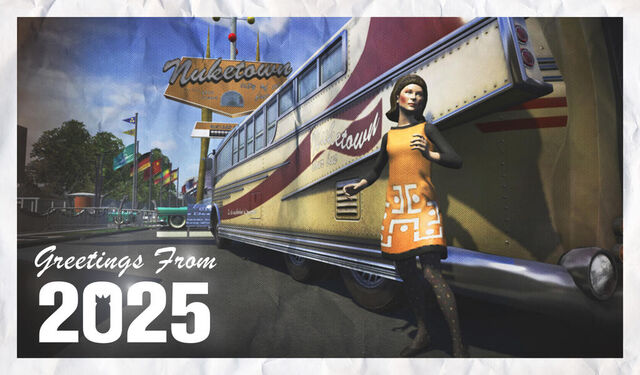 File:Nuketown 2025 review photo BOII.jpg