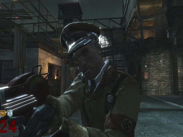 File:Richtofen profile WaW.jpg