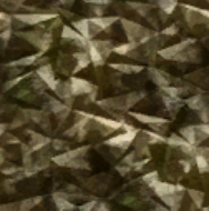 File:Woodland Camouflage AW.png