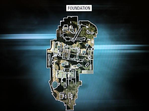 File:Foundation Map MW3.jpg