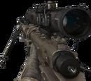 Intervention (weapon)