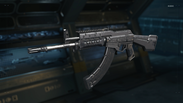 File:KN-44 Gunsmith model Extended Mags BO3.png
