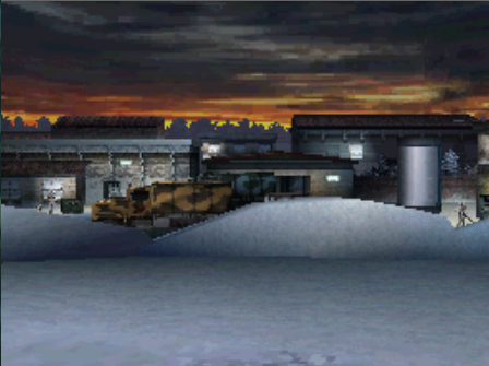 File:Russian Base MW3DS.PNG