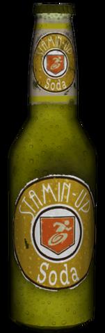 File:Stamin-Up Perk-a-Cola Bottle model BOII.png