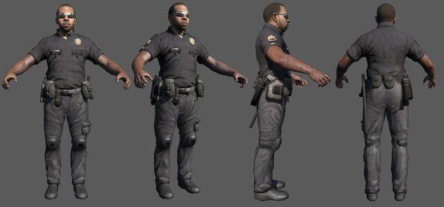 File:LAPD Model BOII.jpg