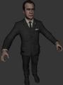 Nixon BO MODEL.png