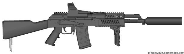 File:PMG AK47AWMOD.jpg