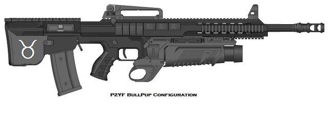 File:PMG P2YF BullPup.jpg