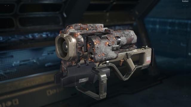 File:BlackCell Gunsmith Model Wartorn Camouflage BO3.png