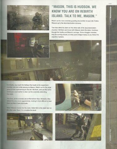File:CoD-BO Prestige Guide Mission13 Part2 Page 7.jpg