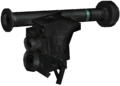 FGM-148 Javelin model CoDG.png