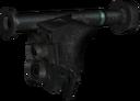FGM-148 Javelin model CoDG