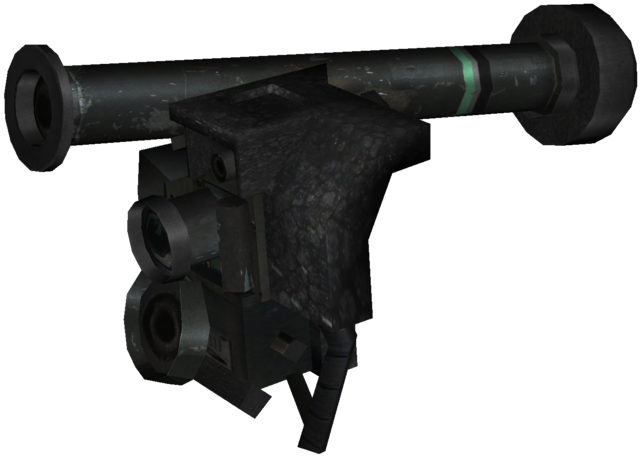 File:FGM-148 Javelin model CoDG.png