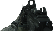 MK46 Holographic Sight MW3