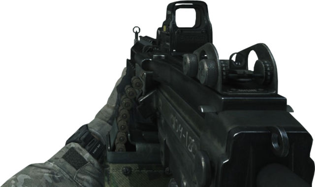 File:MK46 Holographic Sight MW3.png
