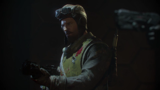 File:Nikolai Intro BO3.png