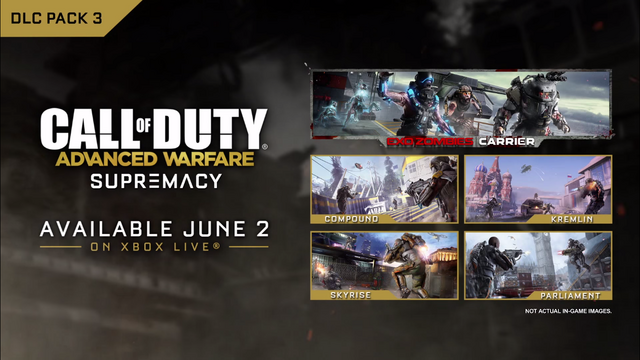 File:Supremacy Promo AW.png